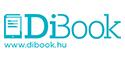 DiBook